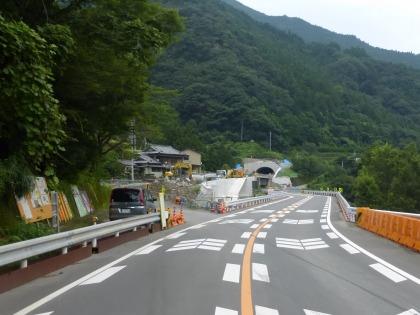 橘トンネル01