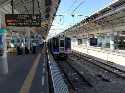 高松駅01