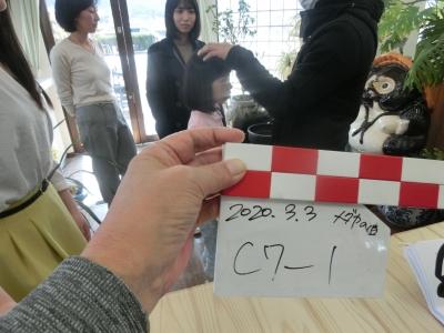 dc030333.jpg