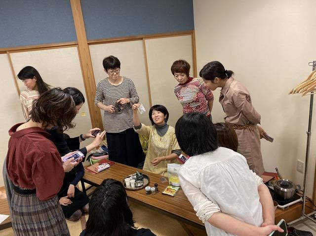 20191026AYV講座9-1