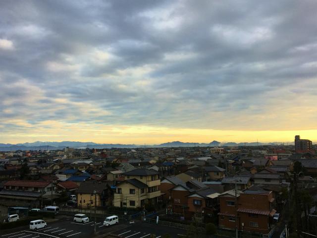 20200104大垣の朝3