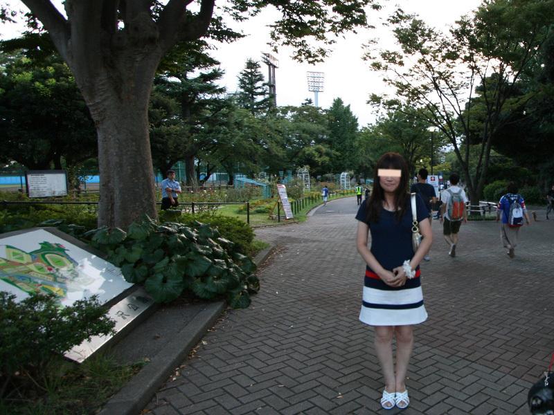 20140903yksuteki