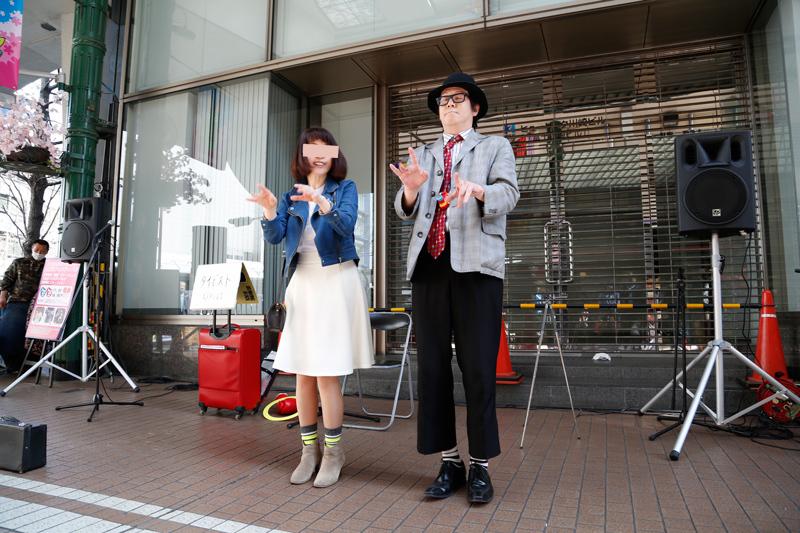 20150322kwokusama