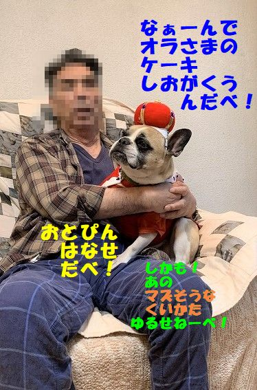 IMG_6256(1).jpg