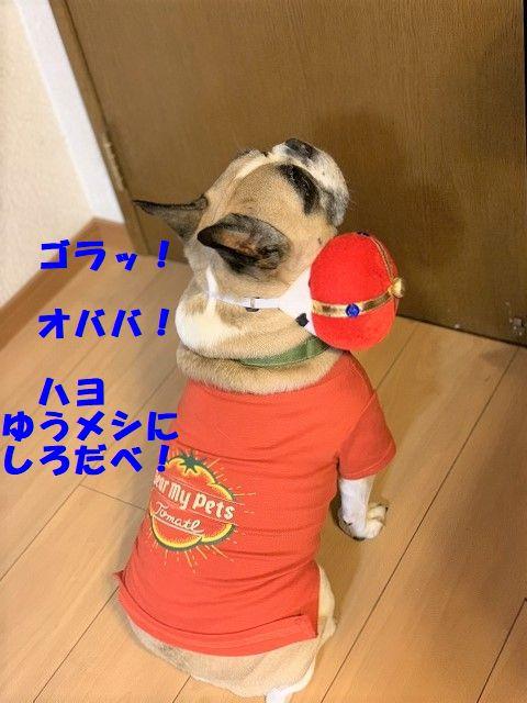 IMG_6265(Edited).jpg