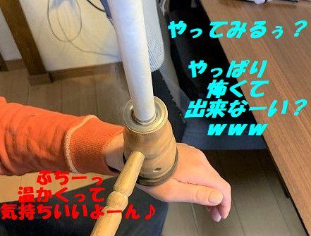 IMG_8984_20200130142729e2c.jpg