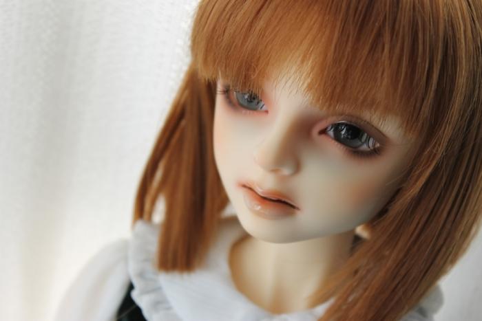 IMG_2359.jpg