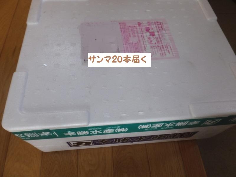 DSCF7871_1_20191020202102972.jpg