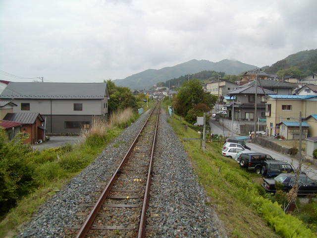 P6020038.jpg