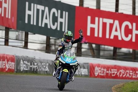 RACE2 19-11