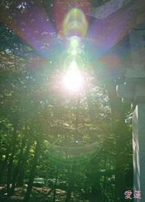 9月・帯広神社4
