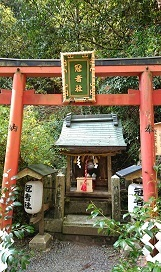 由岐神社5