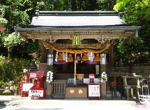 由岐神社6