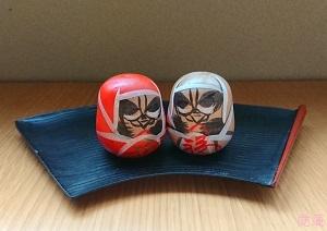 湯沢神社4