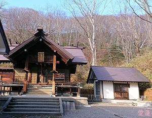 湯沢神社3