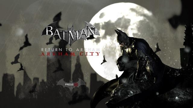 1-Batman_ Return to Arkham - Arkham City_20191010000340