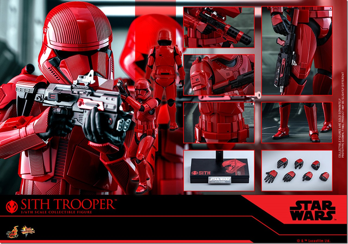 sith_trooper-20