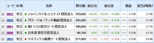 9gatu-reit20190920.png