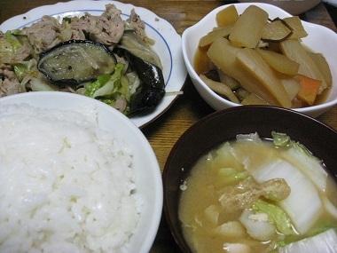 20191019okazu3