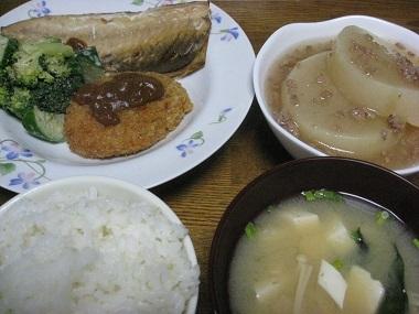 20191126okazu1