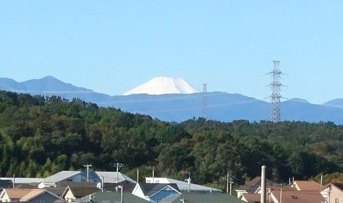 _20191023富士山