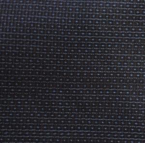 tsu-669-05.jpg