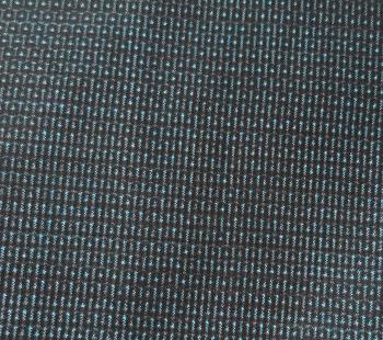 tsu-672-05.jpg