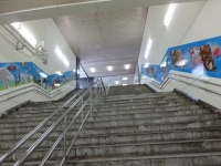 東山公園駅
