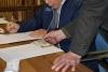 令和2年1月古文書調査