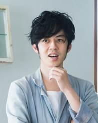 Akihiro_Nishino2.jpg