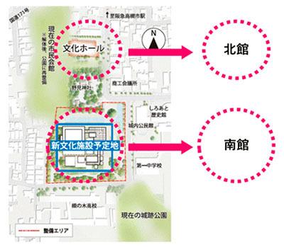 Shin_Bunka_Hall(Fukan)1.jpg