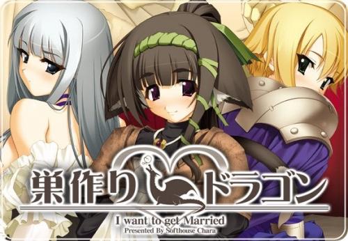 adarutoshibounokizi20200324001.jpg