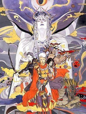 amanoyositakanokizi201912090001.jpg
