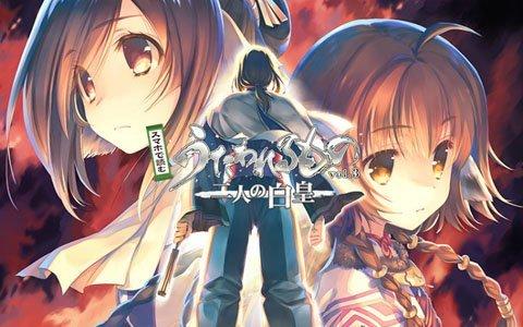 purikuranokizi201910190003.jpg