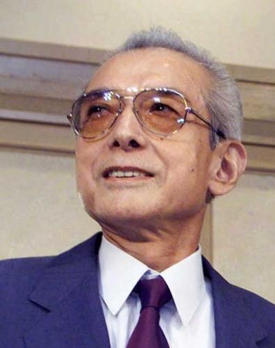 yamauchishinokizi20200120001.jpg