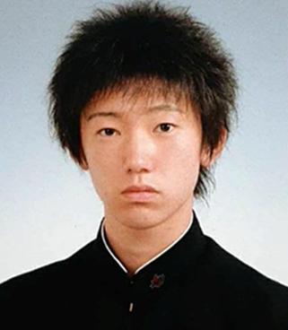 進藤悠介 高校時代