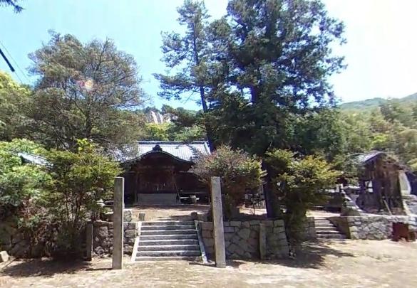 広島 廣島 厳島神社