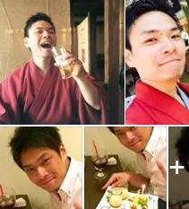 石橋武治 Facebook
