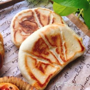 チーズパン03