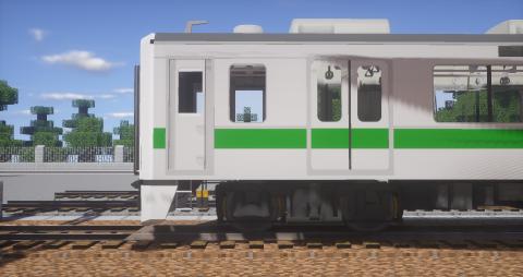 3900 (5)