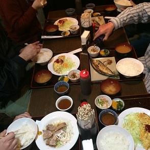 IMG_3305昼食会①