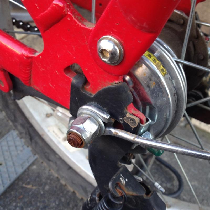 タイヤ交換002