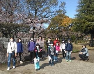 20200329 西武庫公園