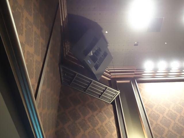 gdcs Iシアター12 IMAX 7