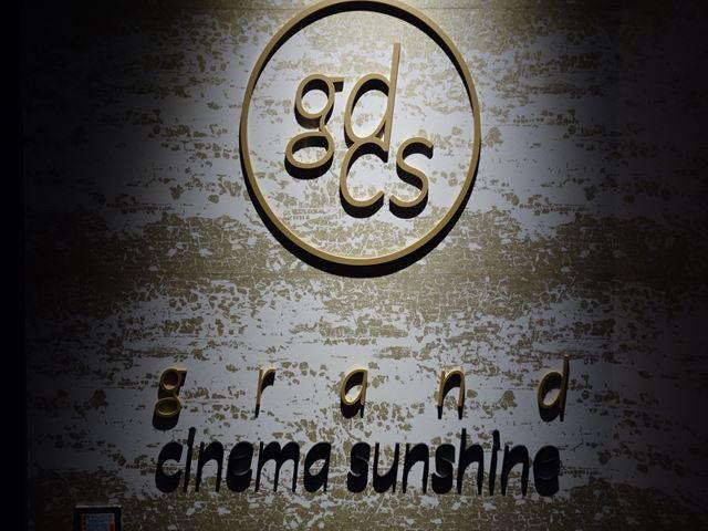 gdcsロゴ2