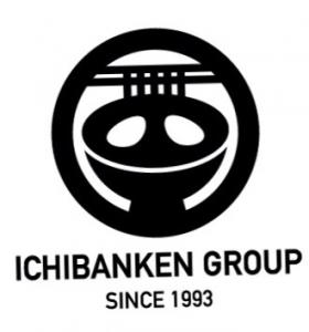 ichibankengroup