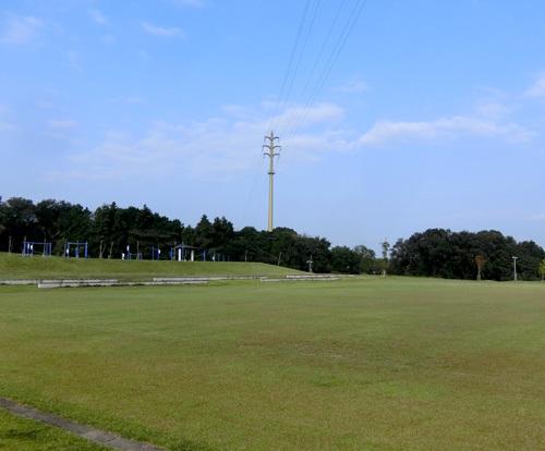 7日百花台公園1