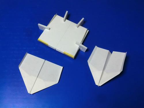 18日折り紙機01
