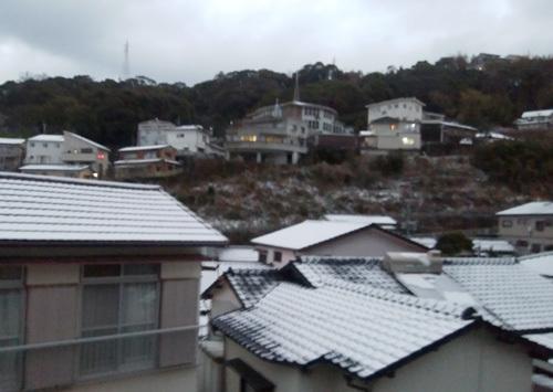 18日雪ぃ2