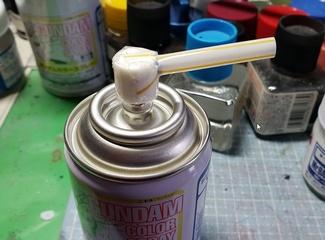 缶スプレー01